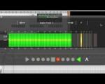 آموزش تصویری آهنگسازی با Reason - ضبط با ریزن