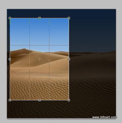 1-Fullscreen capture 3312014 22504 PM