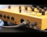 دانلود آموزش ویدیویی استفاده از سخت افزار MIDI با Reason