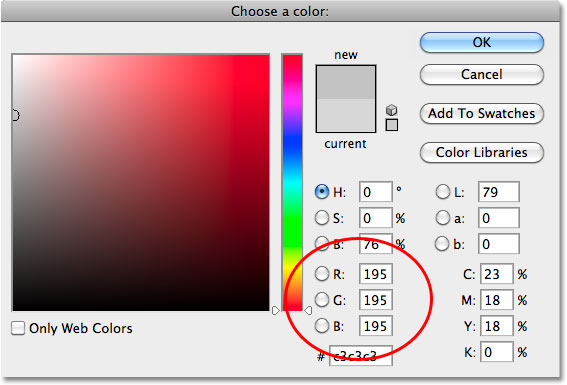 photoshop-color-picker