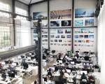 21 قانون برای موفقیت در معماری-1