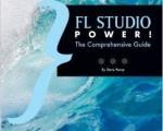 کتاب آموزش FL Studio (قدرت اف ال استودیو)