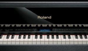 مقاله های پیانو