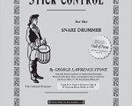 فقط تمرین، تمرین و دوباره تمرین درام با این کتاب Drum!
