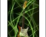 آموزش تصویری گیتار الکتریک - منبع عالی برای آموزش نواختن گیتار الکتریک