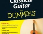 آموزش گیتار بیس (آموزش نواختن گیتار بیس)
