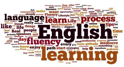 درس های ابتدایی انگلیسی