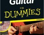 یادگیری گیتار ( روش نواختن گیتار ) - افتخار دیگری از دامیز