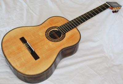 آموزش رایگان گیتار پاپ