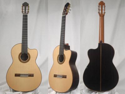 آموزش گیتار پاپ رایگان