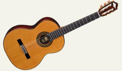 آموزش گیتار پاپ زدن