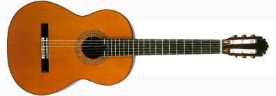 آموزش گیتار پاپ نوازی