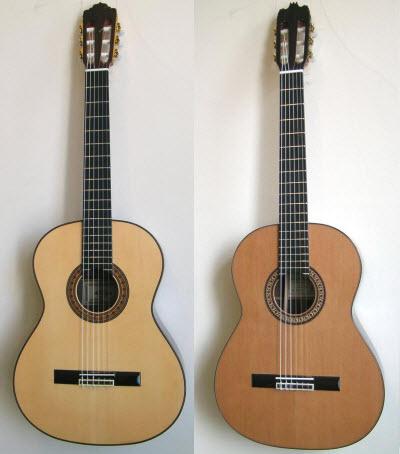 گیتار پاپ