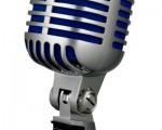 آموزش آواز خوانی