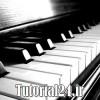 آموزش رایگان پیانو