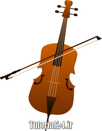 آموزش نواختن ویولنسل