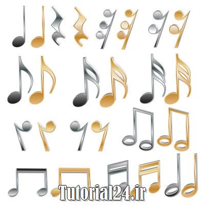 تئوری موسیقی ایرانی