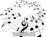 تئوری موسیقی سنتی
