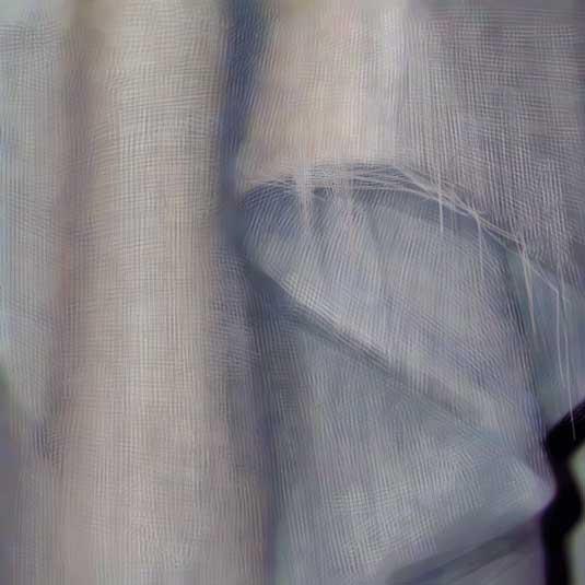دانلود 10 براش برای نقاشی لباس-2