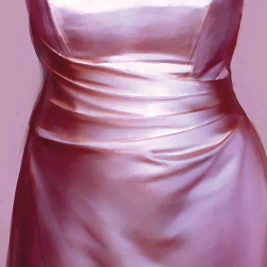 دانلود 10 براش برای نقاشی لباس-3