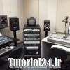 یادگیری آهنگسازی