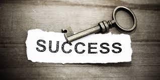آموزش های موفقیت