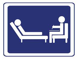 درس هایی از جلسات رواندرمانی گریندر - بخش دوم