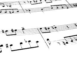 تئوری و مبانی موسیقی