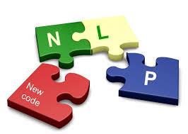 مطالعه آموزش های ان ال پی - NLP