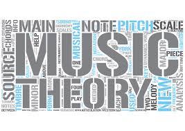 مطالعه ی ژانرهای موسیقایی و قطعات موسیقی