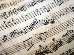 گام ماینور هارمونیک بر بر روی ساز پیانو و گیتار