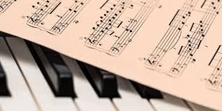 فیثاغورس و موسیقی